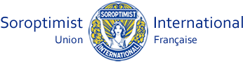 Soroptimist International Union Française - Club de MONT-BLANC